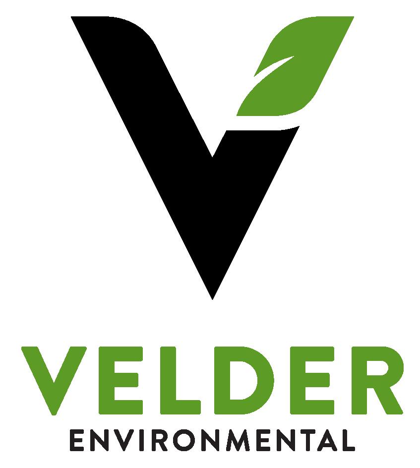 VElder Environmental